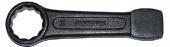 Chei inelare de soc 7184