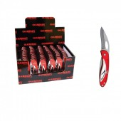 Expozitor bricege pliabile (48 buc) 7556F.2 Display