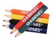 Set 6 creioane 71299MIXT