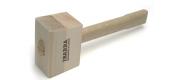Ciocan de lemn IBARRA